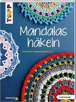 amazon-mandalas-haekeln